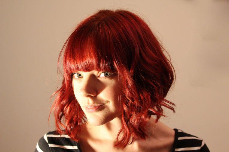 Mitt hår - reaktionista.se