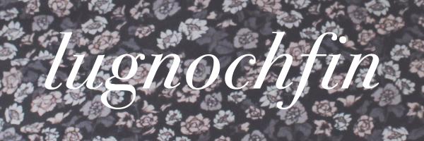 lugnochfin_header_4